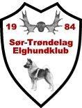 logo_118x155
