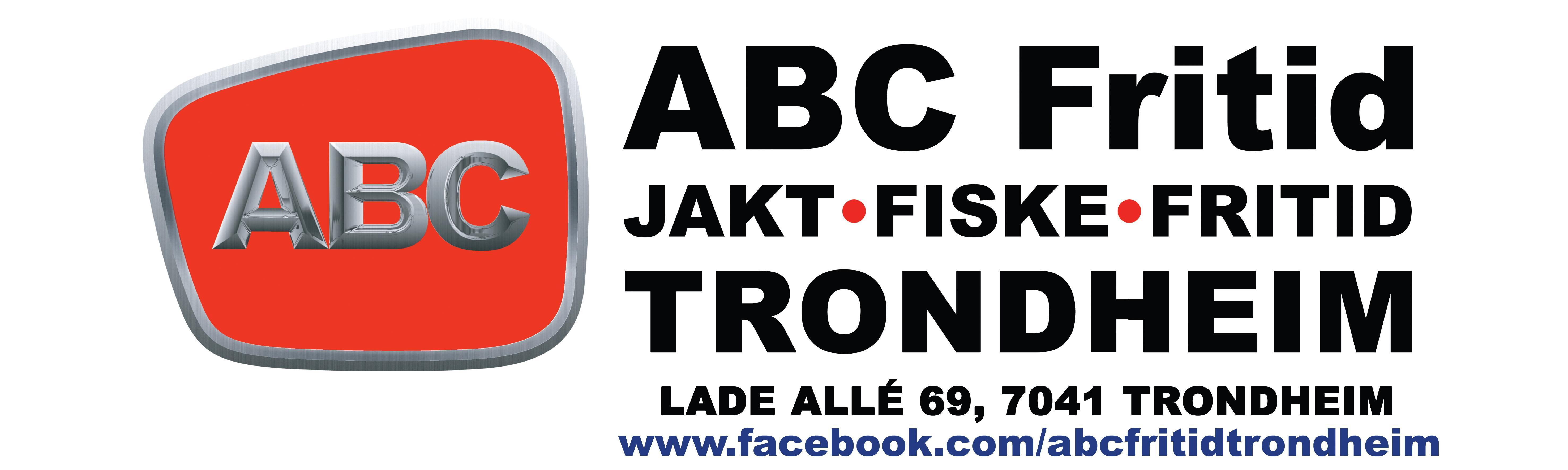 ABC Fritid