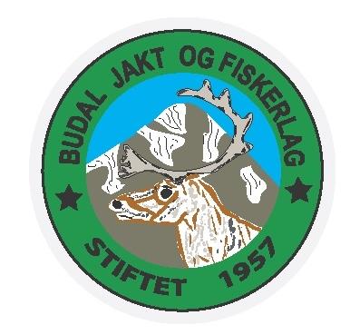 Budal jakt og fiskerlag (2)