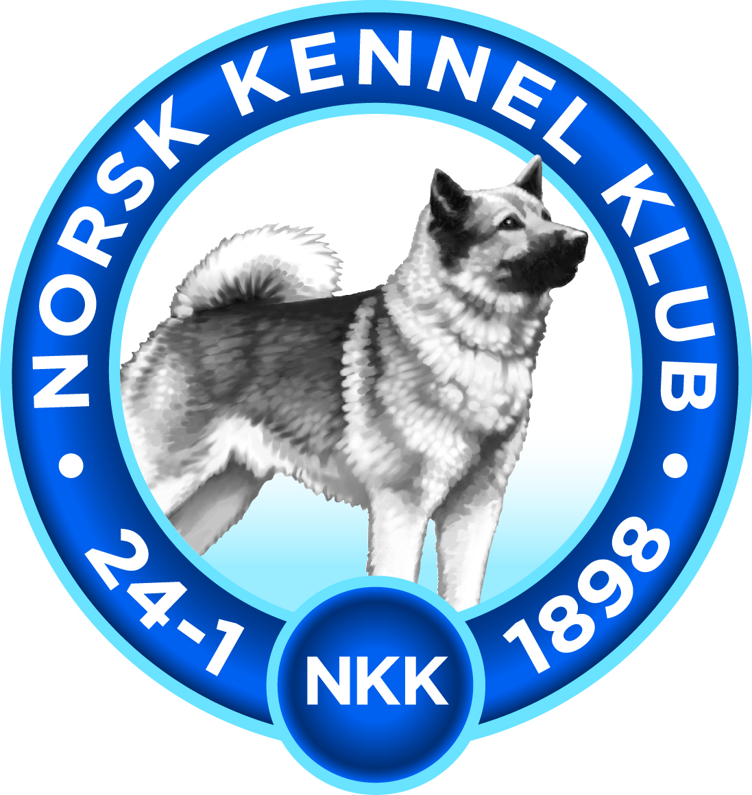 NKK logo 2