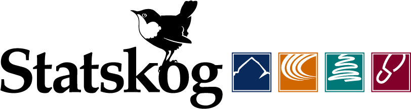 Statskog logo (L)(624631)