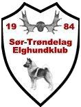 Sør-Trøndelag Elghundklubb