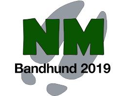 Invitasjon Bandhund NM 2019